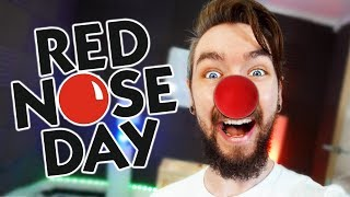 Jacksepticeye April Charity Livestream - Part 1