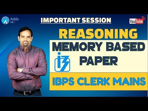 CURRENT AFFAIRS | THE HINDU | 28th February 2018 | SBI CLERK, UPSC,IBPS, RRB ALP,SSC,CDS,IB
