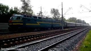 видео Метрология Воркута