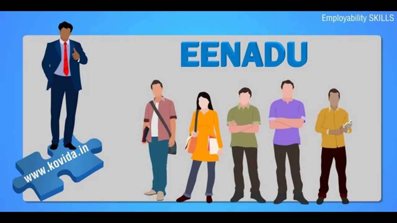 employability skills demo employability skills demo
