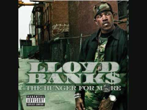 Lloyd Banks  South Side Story