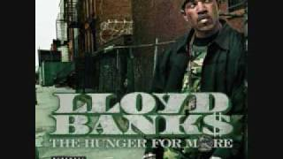 Lloyd Banks - South Side Story