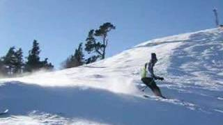 freestyle skiing video in bakuriani(sounds good., 2007-01-30T21:07:12.000Z)