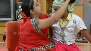 Repeat youtube video malayalam serial actress aishwarya showing Flushy Navel