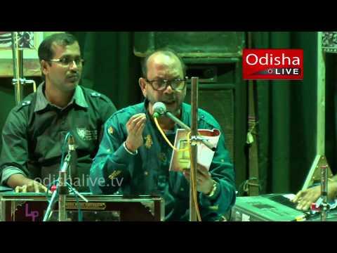 Mamata Madhura Priya | Singer: Laxmikant Palit | Odia Music