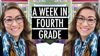a-typical-week-in-fourth-grade-pocketful-of-primary