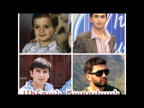 Evolution Միհրան Ծառուկյան Անցած կյանքը Mihran Tsarukyan Ancac Kyanq@,Мигран Царукян 2019