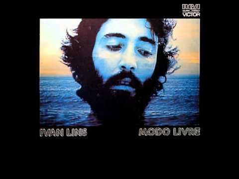 Abre Alas  Ivan Lins 1974