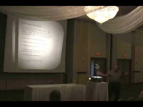 Restoring America Series: Money & Freedom - Unraveling the Mystery of Banking - 2 of 6