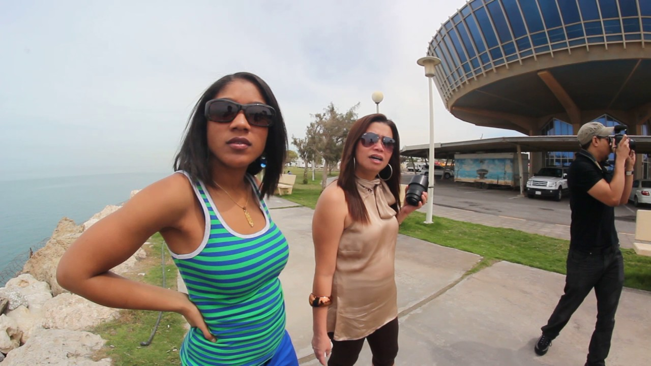 bahrain girls