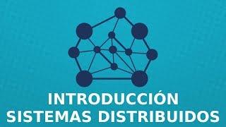 ¿Qué es un Sistema Distribuido?