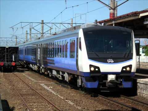 日立IGBT&DMF15HZB-G【JR東日本...