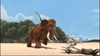 Смешные мультики. Ridiculous animated films...