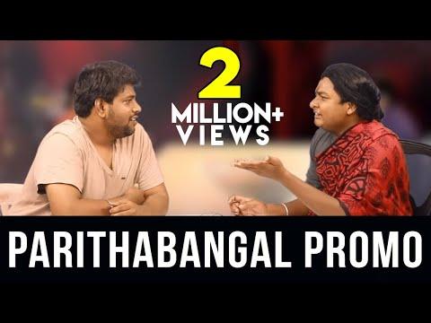 Parithabangal | Promo | Valarmathi Troll thumbnail