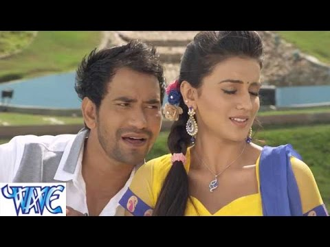 Pyar Kaile Bani Ho  प्यार कईले बानी हो  - Diler - Bhojpuri Songs 2015 HD