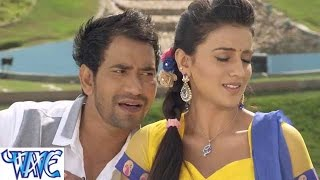 Pyar Kaile Bani Ho प य र कईल ब न ह Diler Bhojpuri Songs 2015 HD