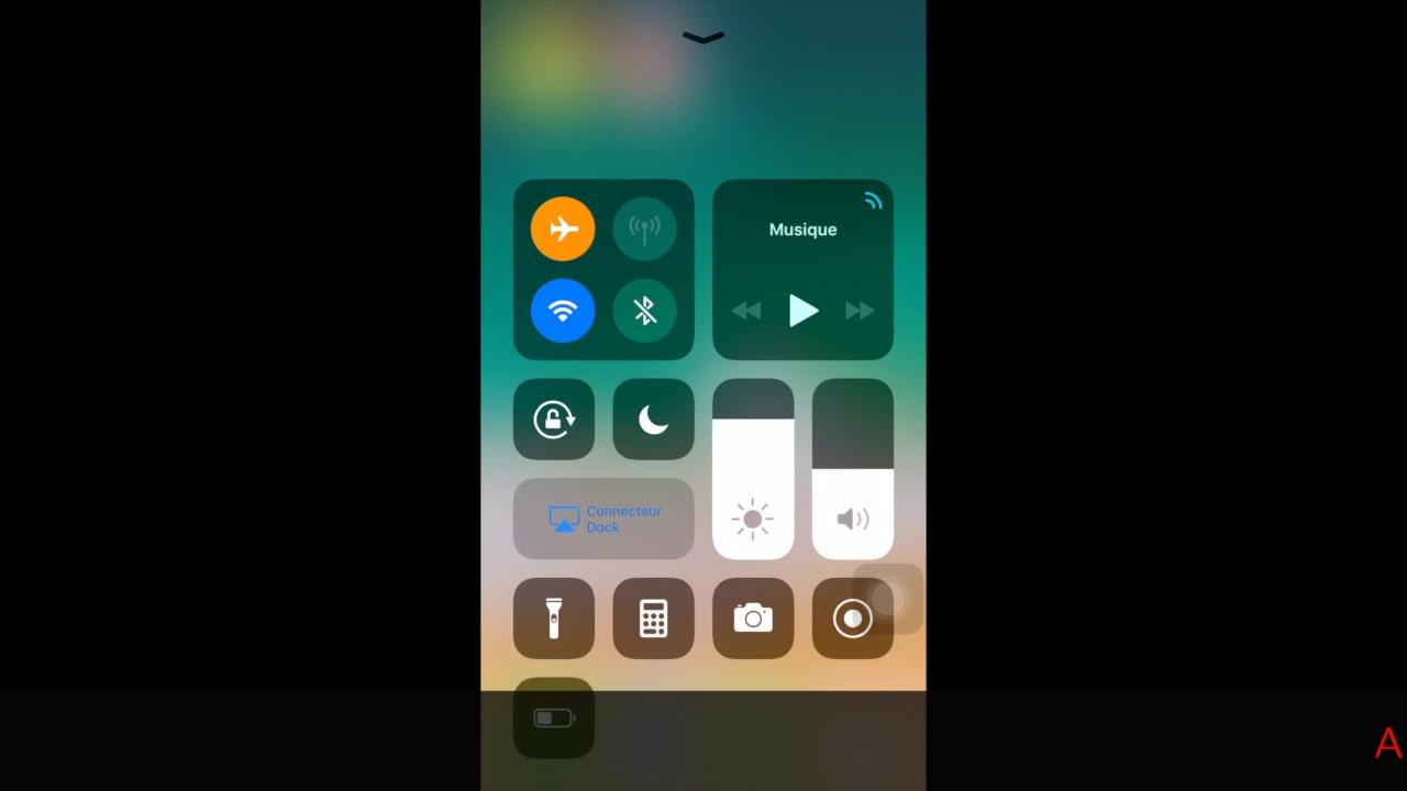 Ios 2 Screenshot