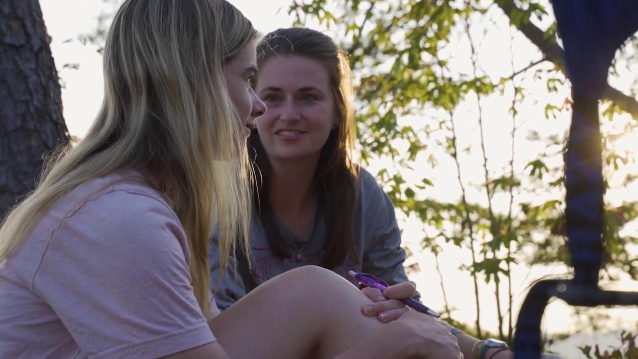 Young Life Capernaum | Lauren