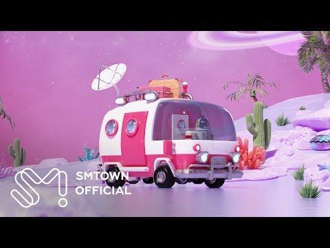 """Red Velvet """"ROAD TRIP: RVF DAY 2 D-7"""""""
