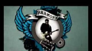 Reamonn -Moments Like This