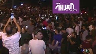أجواء احتفالية في القدس بعد تراجع إسرائيل عن إجراءاتها