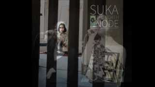 SUKA: WALKING IN THE RAIN feat GISELLE WAI LAU and LILA ROSE-THE NORTH NODE