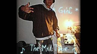 Escuchame Una Vez Remix - Dj GianXiTo Ft. Amango(DJ_GIANXITO_STONE@HOTMAIL.COM)