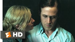 All Good Things (7/12) Movie CLIP - Im Not That Person (2010) HD YouTube Videos