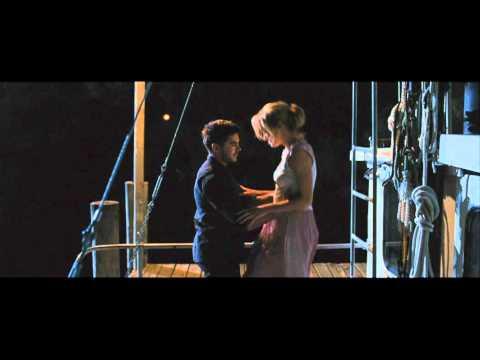 Trailer do filme O Azarento - Um Homem de Sorte