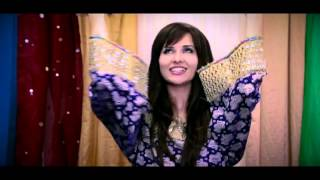 Inder Geet New Afghani Farsi Song 2014 | Qataghani
