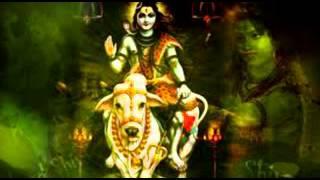 1212 Oriental - Banda das Águas - Shiva Om
