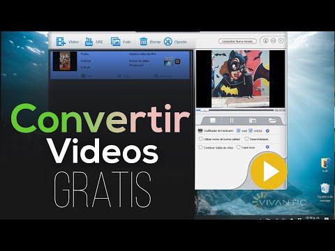 regalo:-descargar-convertidor-de-video-y-audio-para-pc-(gratis)