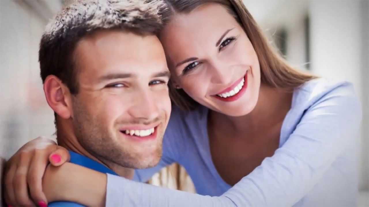 Flirttipps kennenlernen