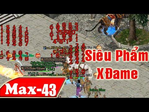 Vl2 Siêu Phẩm Tự Sướng XĐame Phục Hổ Của TLT MítTơTuấn | NhacMax -P43