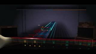 Stratovarius - Millennium Rocksmith 2014
