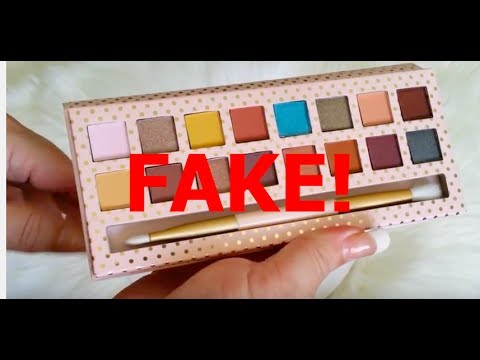 Kyshadow - Take Me On Vacation Palette by Kylie Cosmetics #17