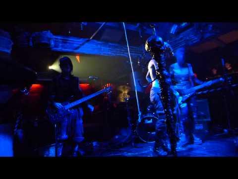 Suppressio nocturno-Serpentine word live