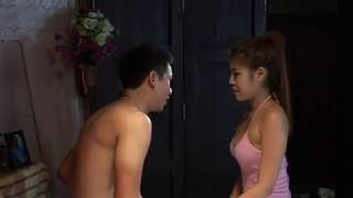 Video cat 3 sexiest movie of thailand 7 download MP3, 3GP, MP4, WEBM, AVI, FLV September 2018