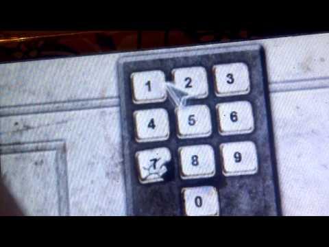 Код от Сейфа и Знакомство с Марией ● Silent Hill 2 1080p/60fps #3