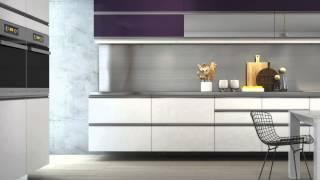 Manhattan Comfort: Kitchen Collection