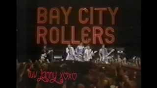 Top Tracks - Bay City Rollers
