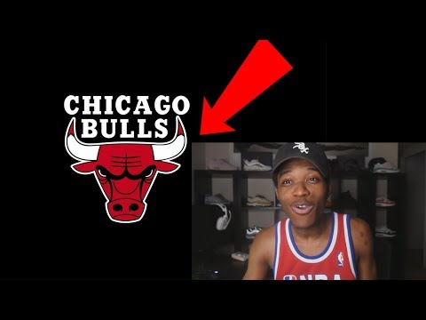 THIS NBA QUIZ CAN GUESS YOUR FAVORITE TEAM | KOT4Q