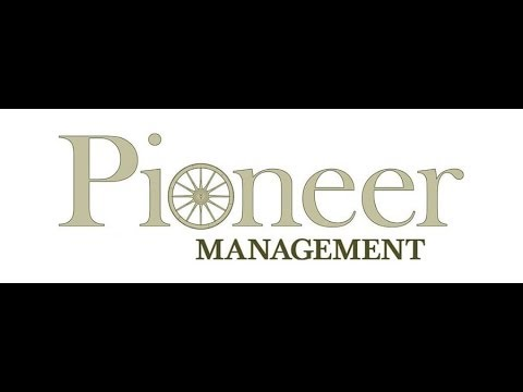 Winston Oregon Home For Rent by Pioneer Management 310 Gregory