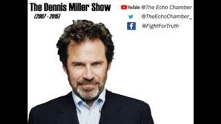 The Dennis Miller Show - Gregg Alexander - 02-03-2015