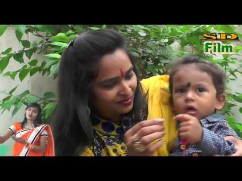 New 2016 Bhojpuri Kanwar Song || Sapna Me Dekhali Ye Baba || Sangita Singh