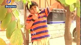 Etv exclusive Program;  Jabardasth Comedians Little Master Naresh On Children's Day Special