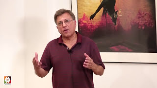 70 years later the idea of pakistan with pervez hoodbhoy