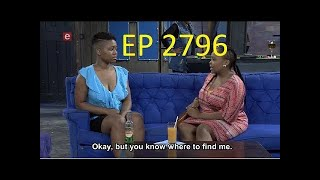 Rhythm City - Episode 2796 Monday, 26 March 2018