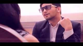 "SoAm - ""Mil Kitte Soniye"" ft. Charlie 