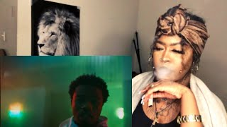 Roddy Richh - Boom Boom Room [Official Music Video ] REACTION